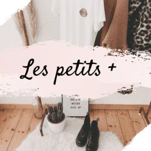 astuces_vider_dressing_vide_dressing_des_toulousaines