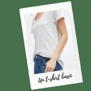 tshirt-basic