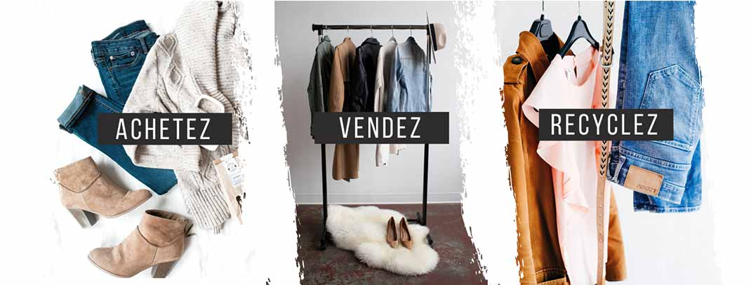 Banniere.vide.dressing.des.toulousaines
