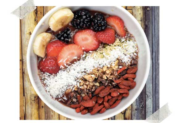 acai-bowl-proteine