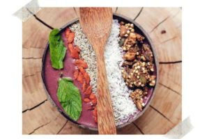 acai-bowl-recette-traditionnelle