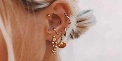 boucles-oreilles