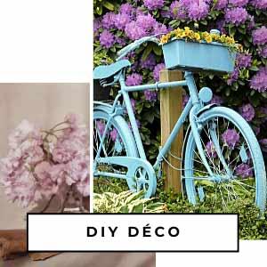 diy.decoration.vide.dresisng.des.toulousaines