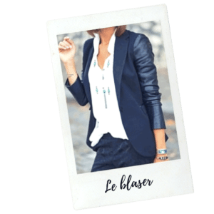 blaser-mode