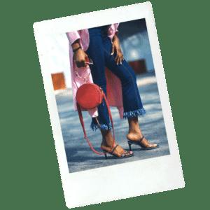 negociation-vide-dressing