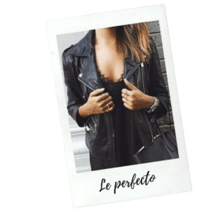 perfecto-veste-cuir-article-vide-dressing-des-toulousaines