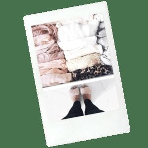pliage-habits-marie-kondo