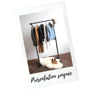 stand-vide-dressing