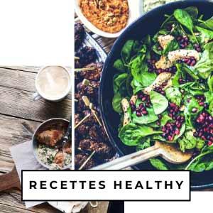 recettes.healthy