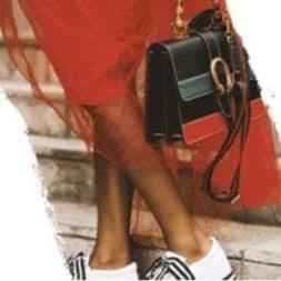 sac-jupe-rouge