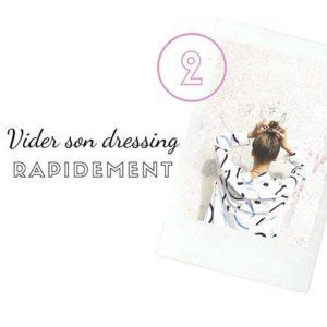 Vider-son-dressing