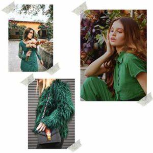 les-tendances-modes-2020-Vert