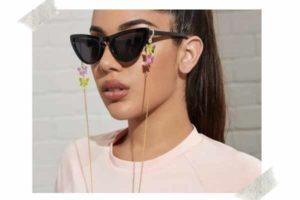 papillon-lunettes-tendances-mode-printemps