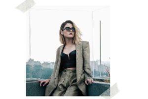 tendances-mode-costume-été-2020