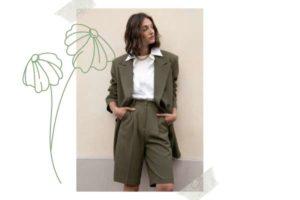 tendances-mode-bermuda-été-2020