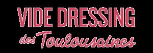 vide-dressing-des-toulousaines-logo1