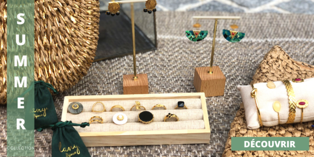 Lany bijoux
