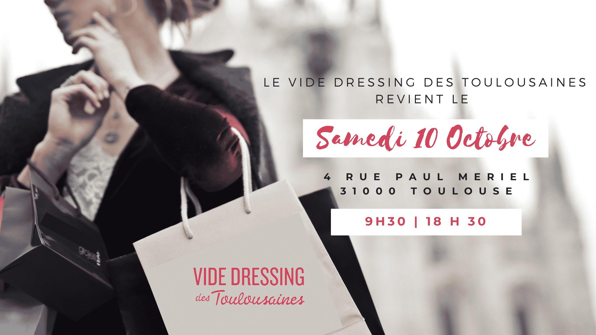 Vide_dressing_des_toulousaines_nouvelle_date